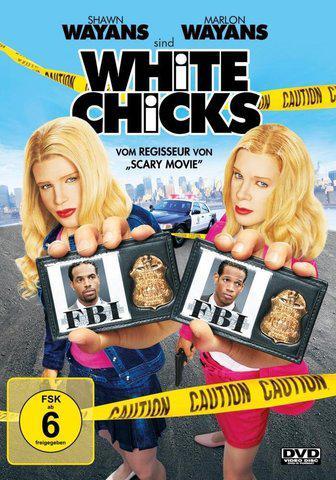 download White.Chicks.2004.German.DL.1080p.HDTV.x264-TiPToP
