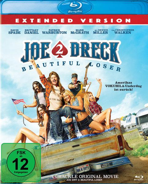 download Joe.Dreck.2.Beautiful.Loser.EXTENDED.2015.German.AC3D.5.1.DL.1080p.BluRay.x264-MULTiPLEX