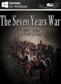 download The.Seven.Years.War.1756-1763.MULTI4-0x0007