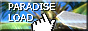 Paradise-Load.Us