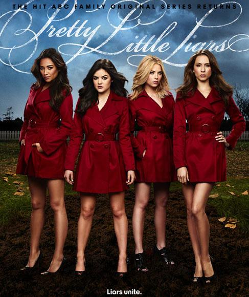 download Pretty.Little.Liars.S01.-.S07.Complete.German.DD51.Dubbed.DL.720p.iTunesHD.AVC-TVS