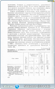 http://fs5.directupload.net/images/160112/6swd937w.png