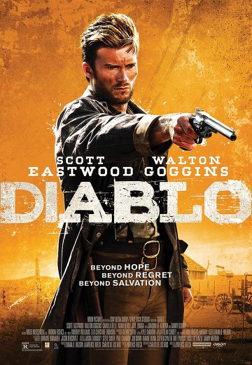 Diablo 2015 [FRENCH] [DVDRIP]