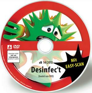 download ct.Desinfect.2016-GU2TC