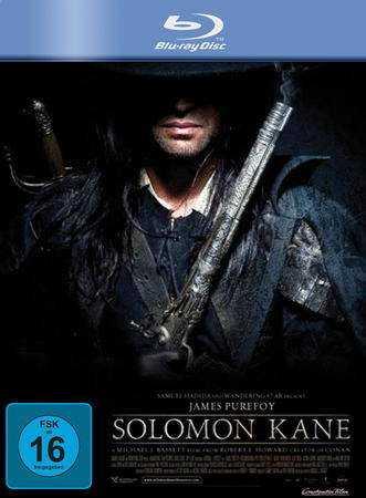 download Solomon.Kane.2009.German.DTS.DL.1080p.BluRay.x264-SoW