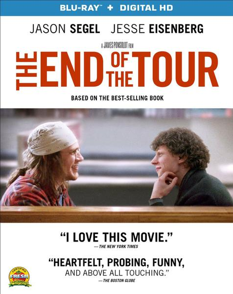 download The.End.of.the.Tour.2015.German.AC3.Dubbed.BDRiP.XViD-MULTiPLEX