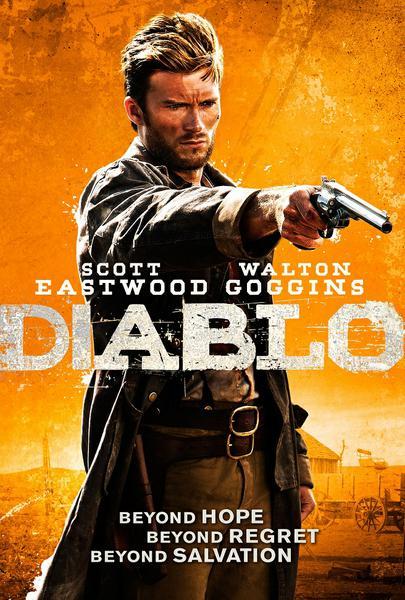 download Diablo.2015.German.AC3.WEBRiP.x264-MULTiPLEX