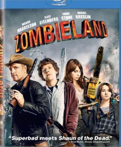 Zombieland.2009.German.DTS.DL.1080p.BluRay.x264-LeetHD