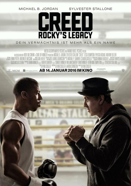 download Creed.Rockys.Legacy.2015.German.DVDSCR.AC3.MiC.DUBBED.XViD-CiNEDOME