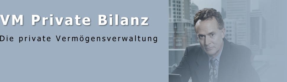 download RoGaSoft.VM.Private.Bilanz.v1.0.1.German-BEAN / x64