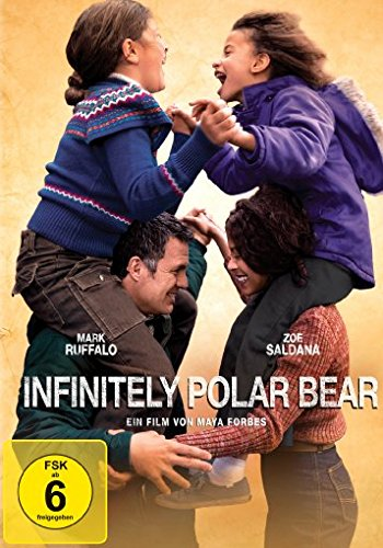 download Infinitely.Polar.Bear.2014.German.AC3D.5.1.BDRiP.x264-MULTiPLEX