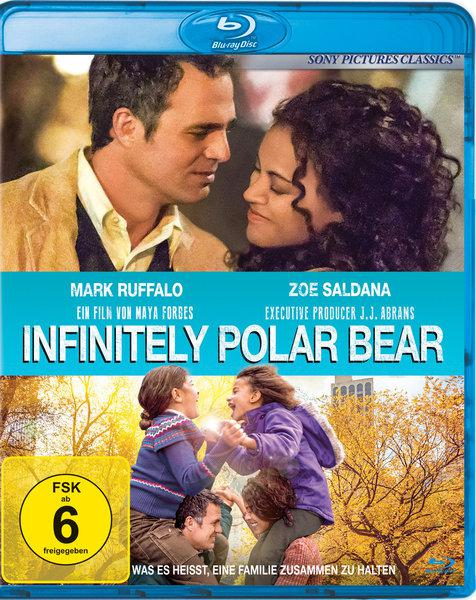 download Infinitely.Polar.Bear.2014.German.AC3D.5.1.DL.1080p.BluRay.x264-MULTiPLEX