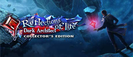 download Reflections.of.Life.Dark.Architect.Collectors.Edition.v2.0.0.4-ZEKE