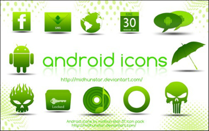 Android-only.Paid-Week.08.2017-ICONS