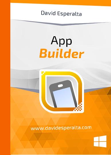 download App.Builder.v2016.56.WinAll.Incl.Keygen-FALLEN