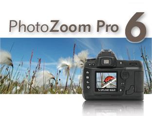 download BenVista.PhotoZoom.Pro.v6.1.Incl.Keymaker-CORE