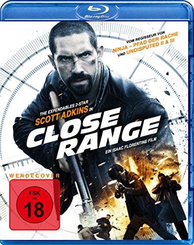 download Close.Range.2015.German.DL.1080p.BluRay.x264-ENCOUNTERS