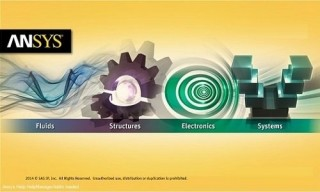 download ANSYS.PRODUCTS.V17-MAGNiTUDE