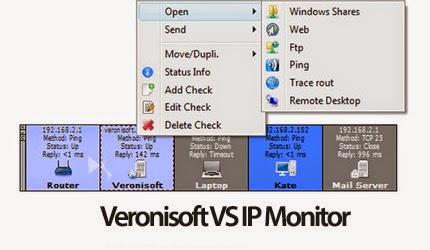 download Veronisoft.VS.IP.Monitor.v1.6.3.0-BEAN / x64