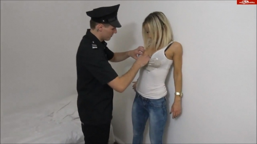 polizisten ficken