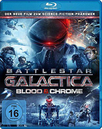 download Battlestar.Galactica.Blood.and.Chrome.2012.German.DTS-HD.DL.1080p.BluRay.AVC.REMUX-LeetHD