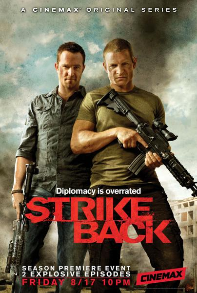 download Strike.Back.Legacy.S05E07.Oppenheimer.GERMAN.DL.1080p.HDTV.x264-TVP