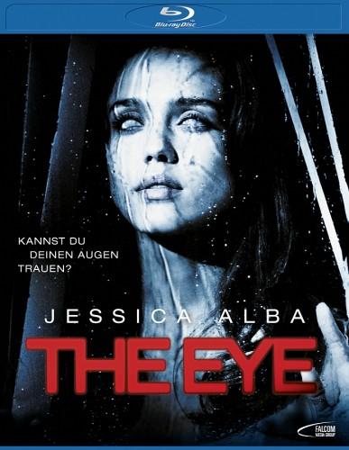 download The.Eye.2008.German.DTS.1080p.BluRay.x264-SoW