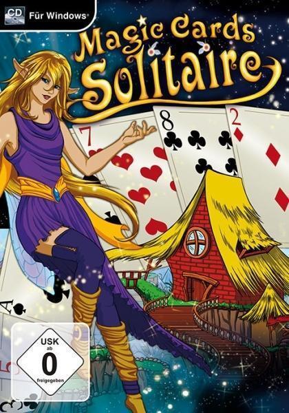 download Magic.Cards.Solitaire.v1.6.0.245.GERMAN-ZEKE