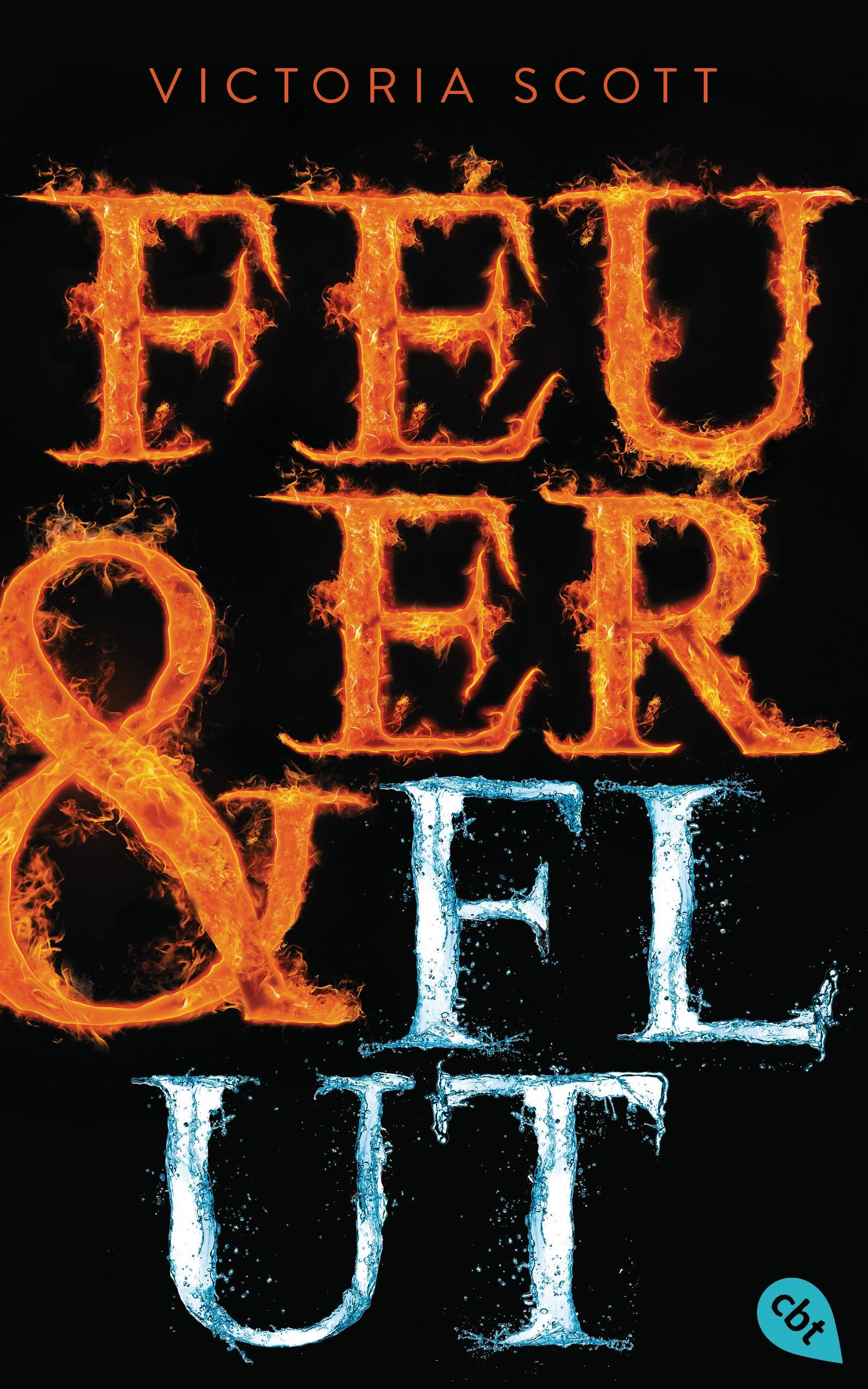 Feuer & Flut 1