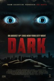 Dark (2015) DVD9 Copia 1-1 ITA SUB