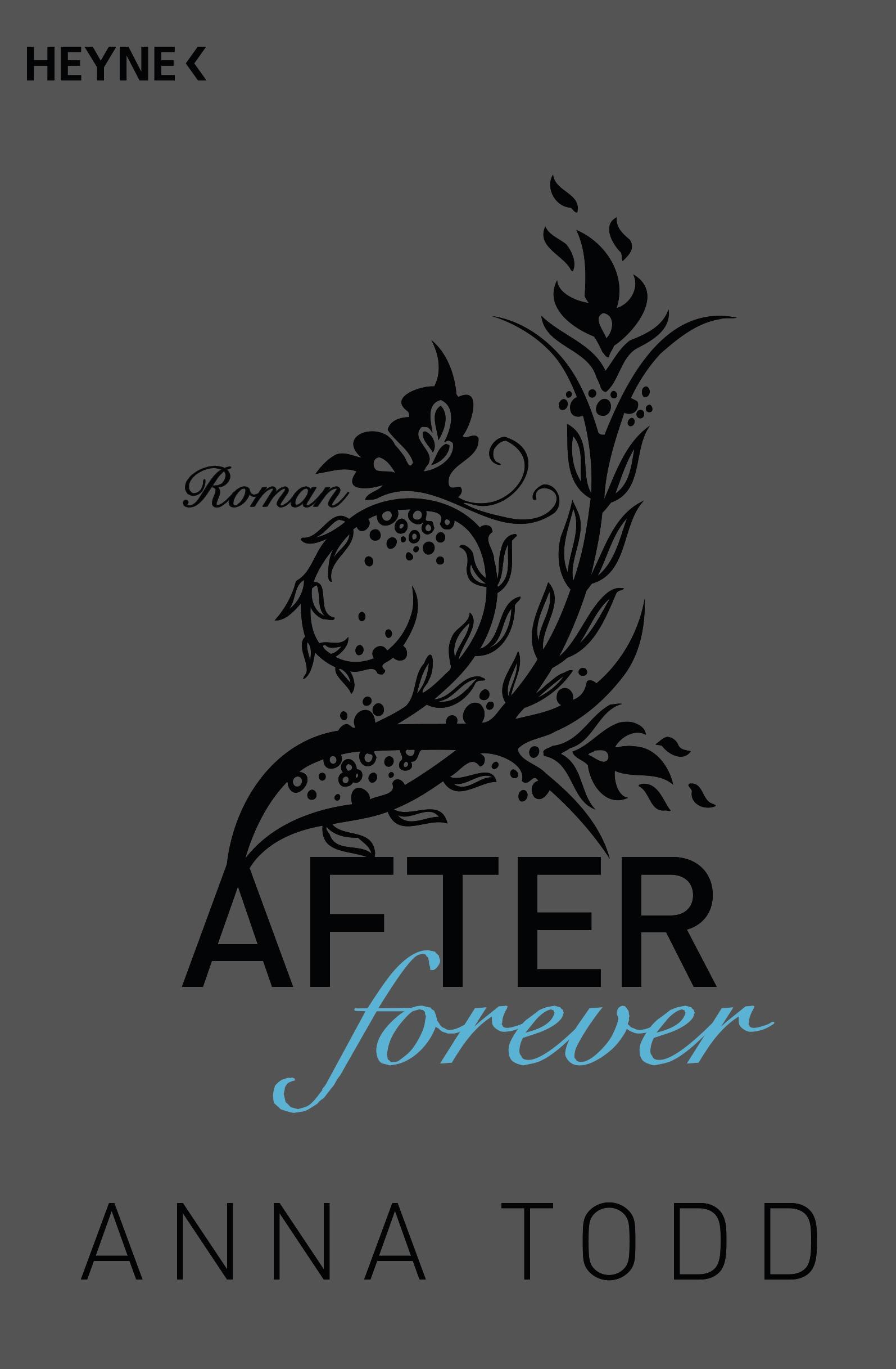 After Forever 4