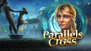 download Parallels Cross