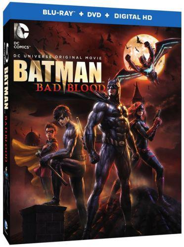 download Batman.Bad.Blood.2016.German.DL.1080p.BluRay.x264-DOUCEMENT