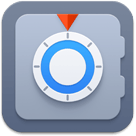 download Belight.Get.Backup.Pro.v3.2.Multilingual.MacOSX.Incl.Keymaker-CORE