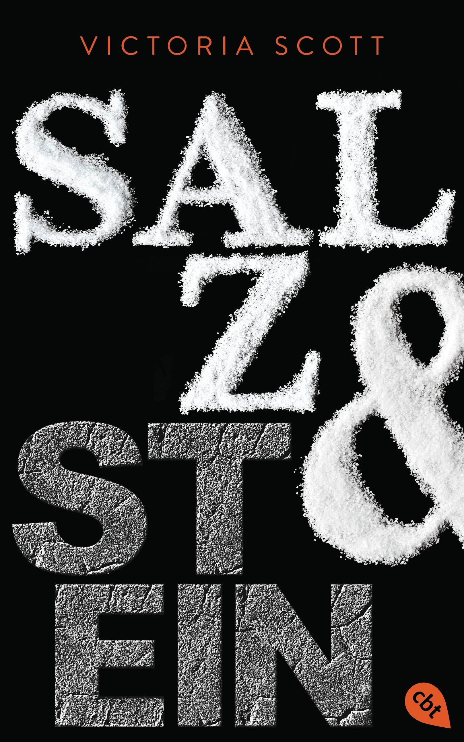 Salz & Stein 2