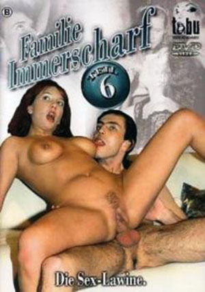 Retro xxx full movies