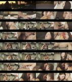 SexArt.com : Taylor Sands, Maxmilian Dior - Watch Trailer (HD) 2016