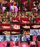 Catwoman [All Niches] DVDRip, 404p (12/22/2015) Anastasia Pierce