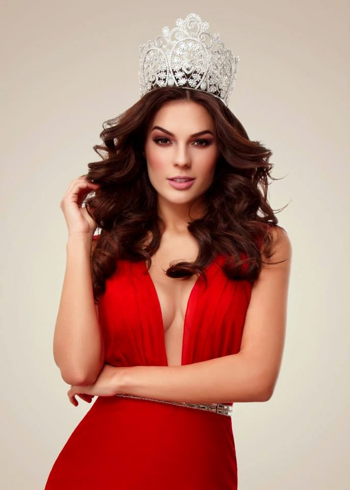 melissa gurgel, miss brasil 2014. 7tmlana8