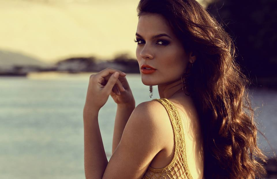 melissa gurgel, miss brasil 2014. Cc5uce5o