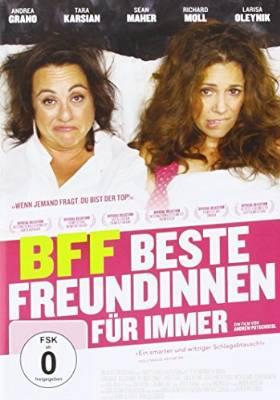 beste deutsche dating seiten Rastatt