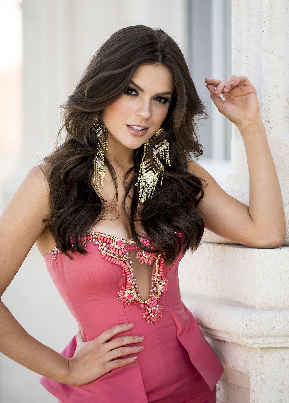 melissa gurgel, miss brasil 2014. P2mvxsdl