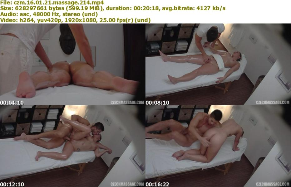 thai massage met intiem webcam direct sexe