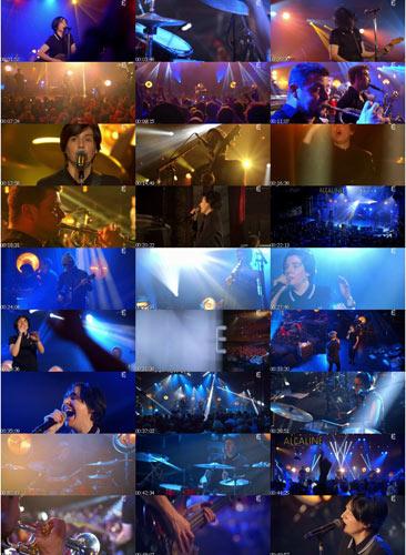 Texas - Live at Trianon De Paris (2015) Swqkfik2