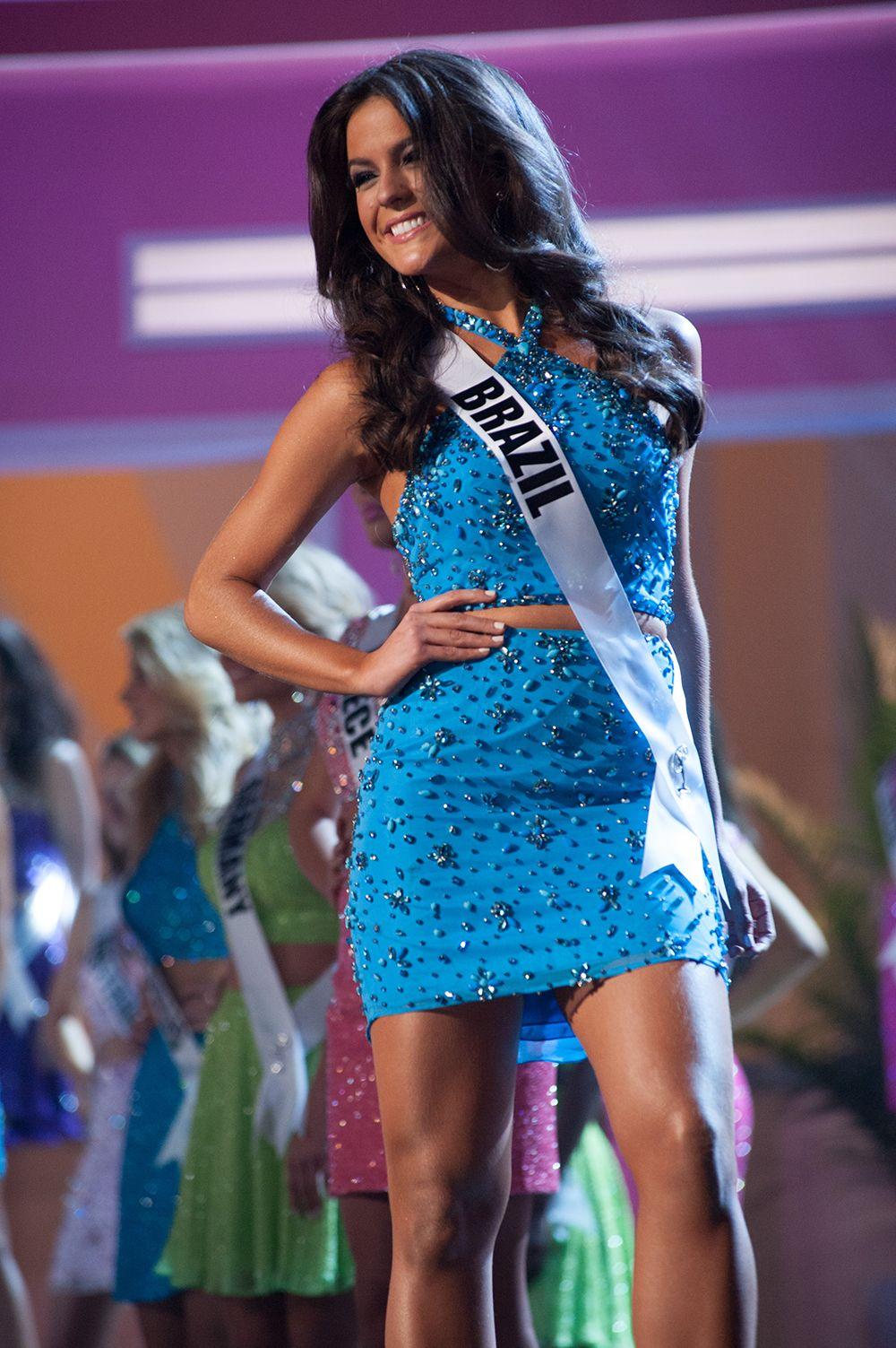 melissa gurgel, miss brasil 2014. Zyiks6pt