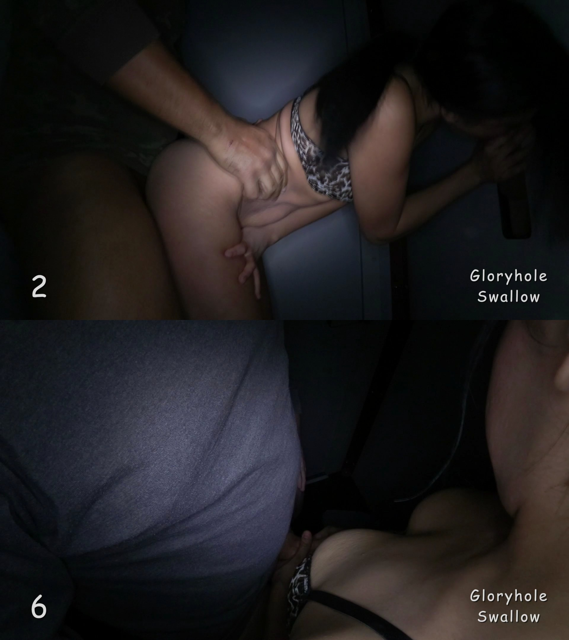 glory hole bayern erotik streaming