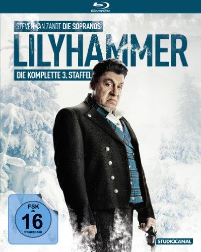 download Lilyhammer.S01.-.S03.Complete.GERMAN.5.1.DL.AC3.720p.BDRiP.x264-TvR