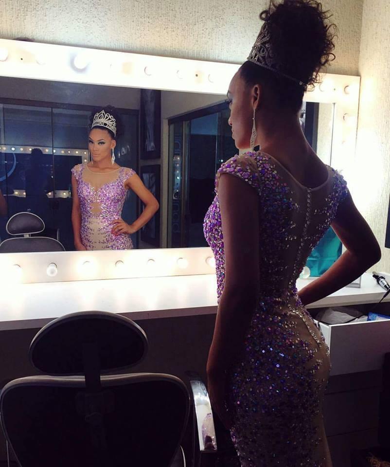 raissa santana, top 13 de miss universe 2016. 54zwcrp2