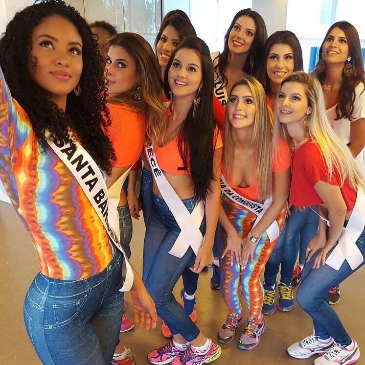 vanessa nascimento, top 3 de miss bahia 2015. 56vqwtud
