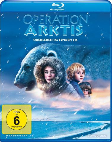 download Operation.Arktis.2014.German.AC3.BDRiP.XviD-SHOWE